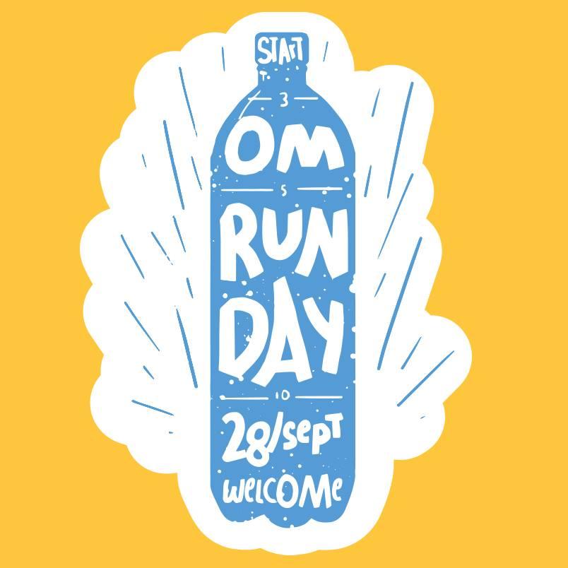 OM Runday-01
