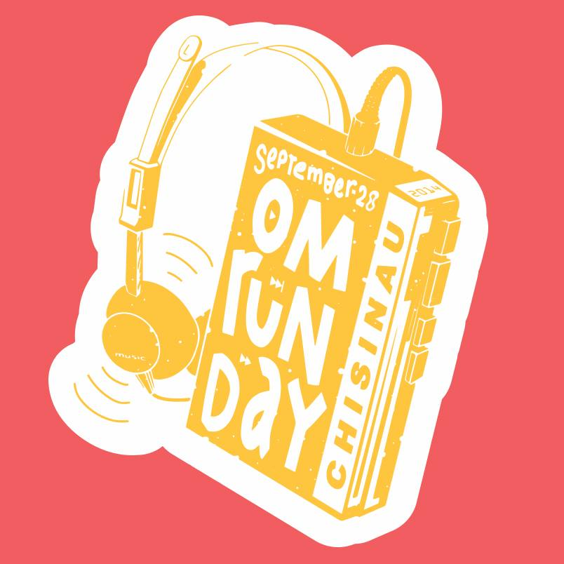 OM Runday-02