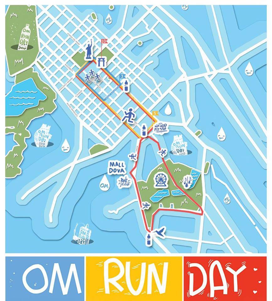OM Runday-03