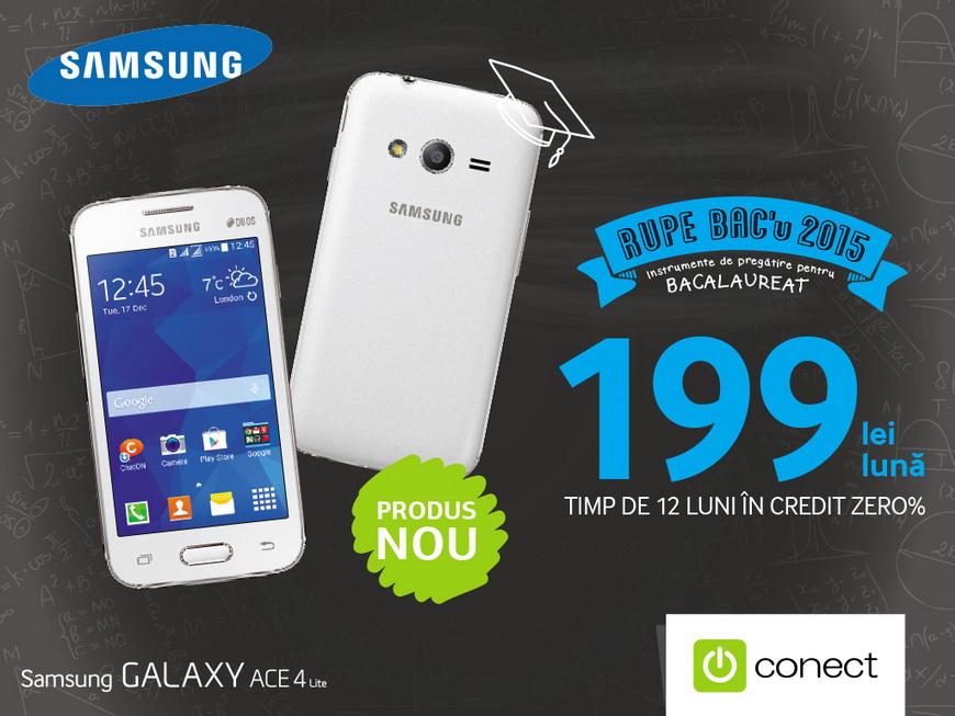 Samsung-1024x768