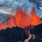 Фотография: Юрий Белегурский: «Iceland is Hot»