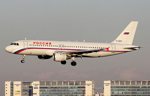 airbus-a320-russia