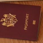 Уменьшились очереди за паспортами