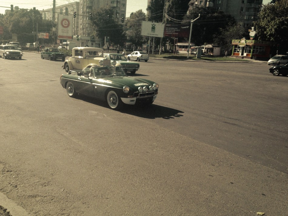 carpati-retro-chisinau-2014-01-new