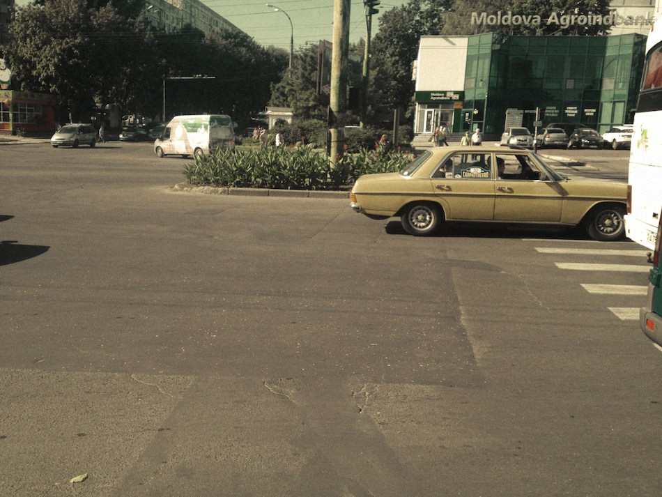 carpati-retro-chisinau-2014-04-new