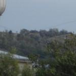 В Молдове появится еще один город
