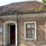 Открылся для посещений дом-музей Алексея Щусева