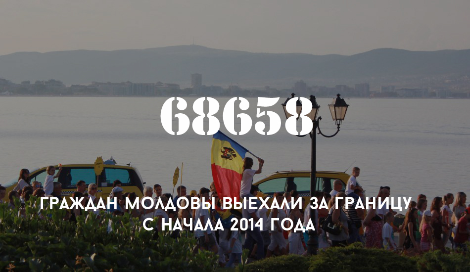 cyfra_dnya_locals