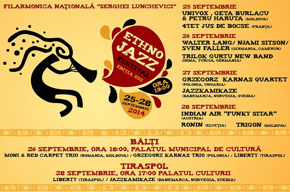 etno-jazz-fest-2014