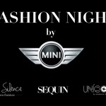 Fashion Night by MINI @ Tipografia 5