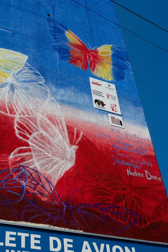 graffity-chisinau2