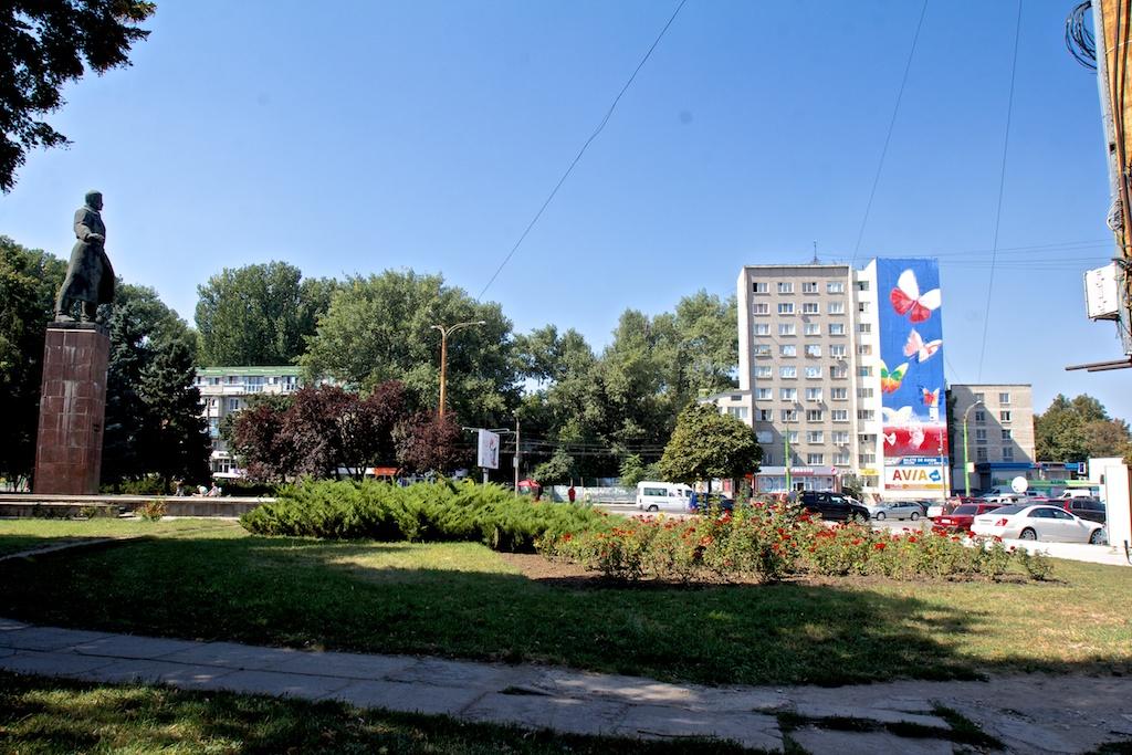 graffity-chisinau5