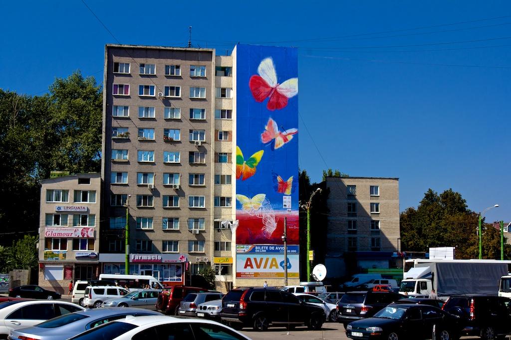 graffity-chisinau6