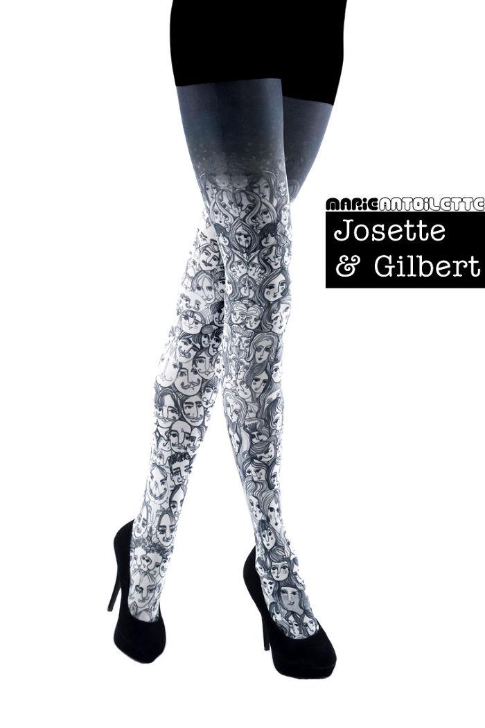 josettegilbert__700