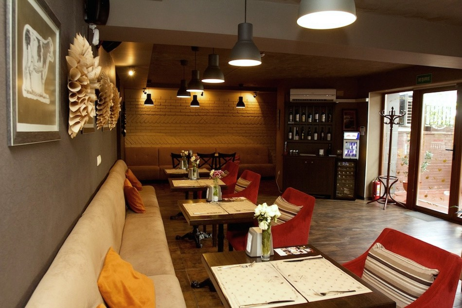 kiku-restorant27-new
