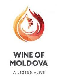 large_brand_moldova