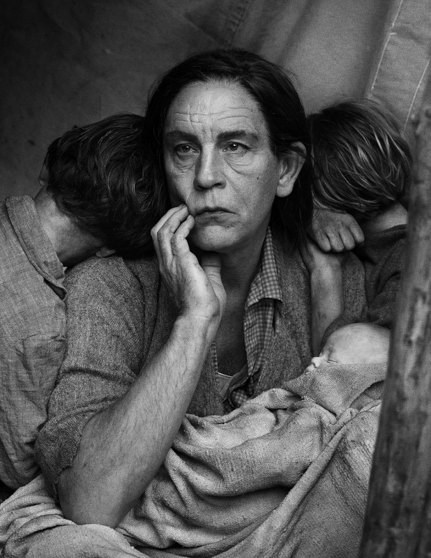 malkovich-would-study-the-original-photograph-for-hours-sandro-says-you-could-see-john-working-on-his-character-as-makeup-hair-and-styling-was-being-done-it-was-truly-a-joy-to-see-such-a-perfectionist-at-work