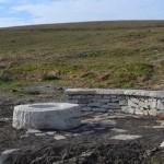 Отреставрирован Колодец Одалиски XV века