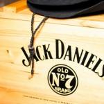 Mister Jack's Birthday в 513