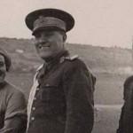 Кишинёвцы 1920-1930-х годов. Часть I