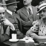 Кишинёвцы 1920-1930-х годов. Часть II