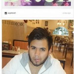 Появился сайт с самыми непопулярными снимками из инстаграма