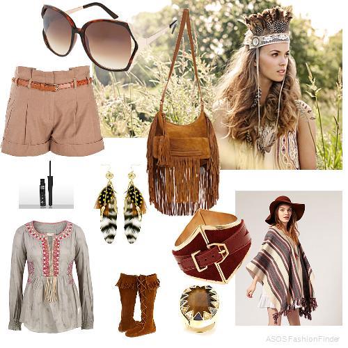 outfit_large_2731b46a-c99c-4010-904c-cca84e29da8f