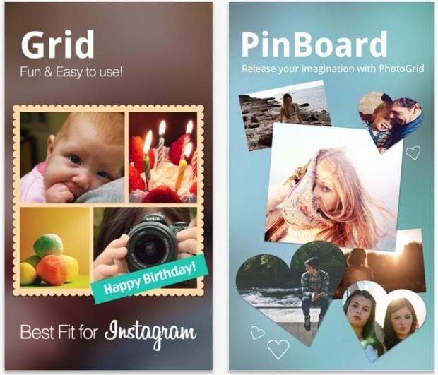 photo_grid_locals