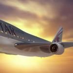 Планируется запуск прямого авиарейса Доха-Кишинев