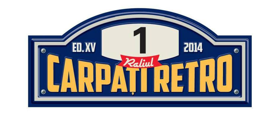 raliul-carpati-retro-2014-se-desfasoara-in-a8e451ab2dfc0d6aec-940-0-1-95-1