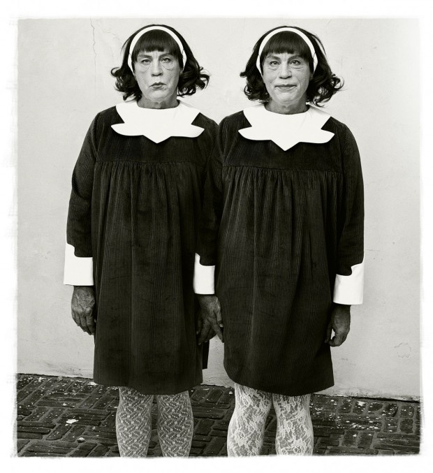 sandro-is-often-asked-what-his-favorite-of-the-series-is-while-he-loves-them-all-equally-the-image-of-twin-malkoviches-after-diane-arbuss-legendary-photo-of-twin-girls-from-1967-holds-a-special-place-in-his-h