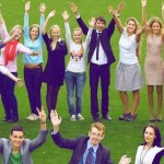 Словакия предоставляет стипендии для молдавских студентов, ученых и художников