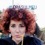 #ORASULMEU. Teaser eveniment de lansare a videoclipului