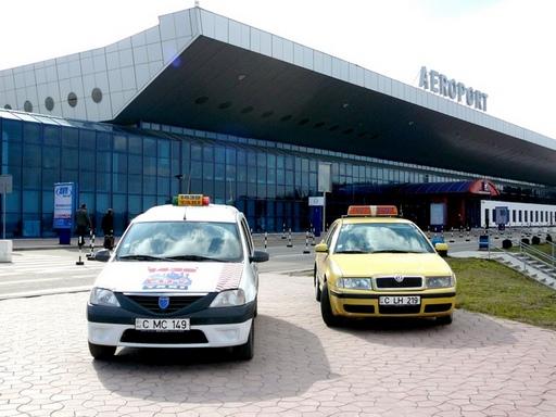 taxi-moldova-chisinau