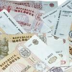 «Термоком» предупреждает должников, отключенных от централизованного теплоснабжения