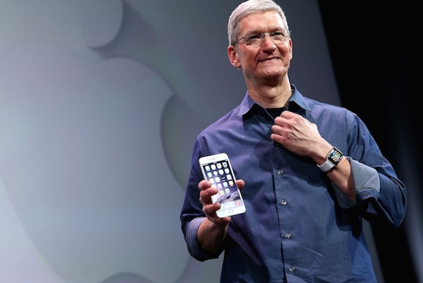tim-cook-iphone-6-event