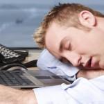 В Молдове хотят запретить работать за компьютером больше 6 часов
