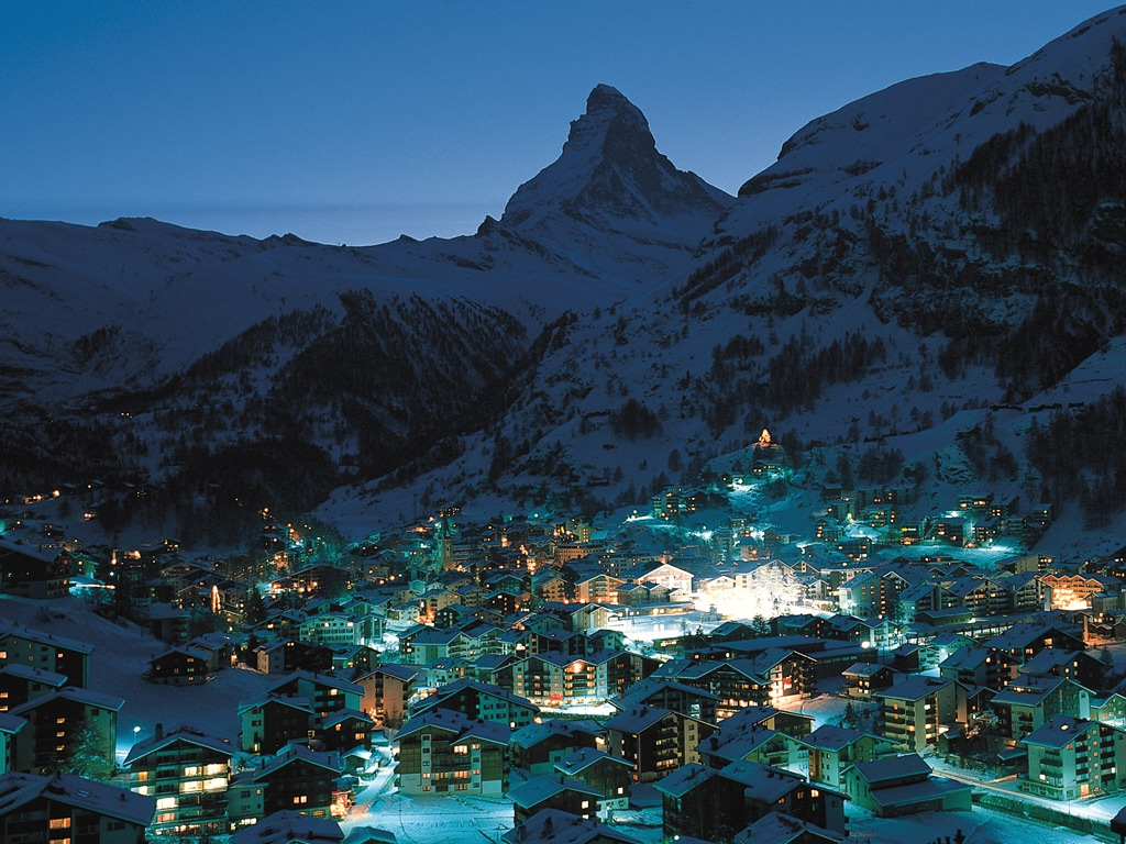 04-zermatt1_switzerland