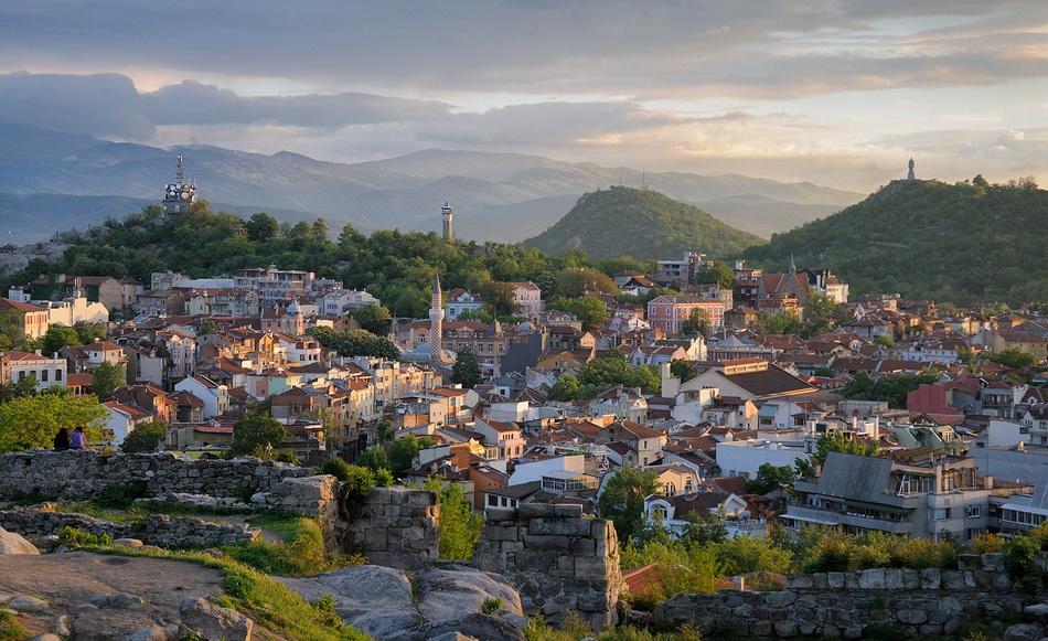 06+Plovdiv_Bulgaria1920