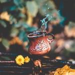 Instagram: недельный обзор // 13.10 — 19.10