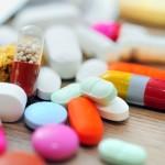 На гарантии: всё, что нужно знать о медицинской страховке
