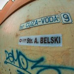 Коротко и ясно: кто придумывает названия кишиневским улицам