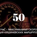 Цифра дня: 50
