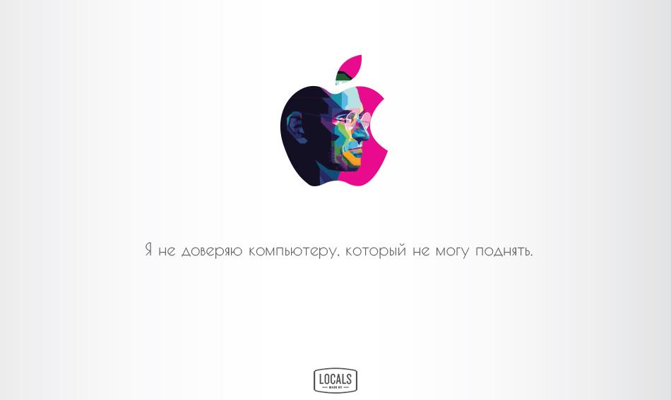 Безымянный-7