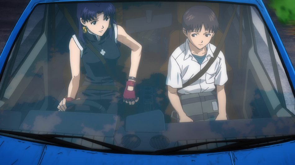 Evangelion_1.0_You_Are_[Not]_Alone_(1080p)_[@Home]_Screenshot_1