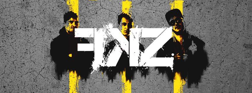 FKZ--1