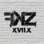 Nick BK о FKZ#4