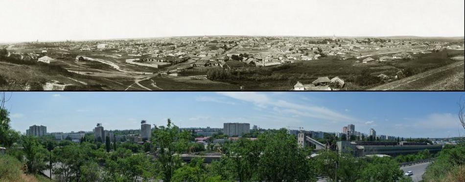 Kishinev-1889-2009gg-sm