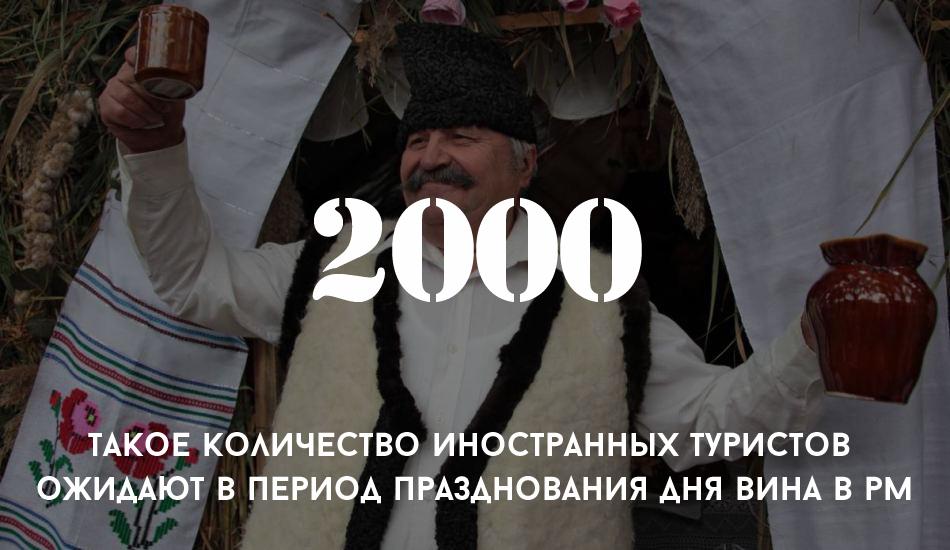 Moldova-Traditions copy