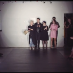 Video: Fashion Night by MINI